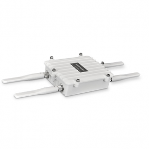 Licencia para Access Point Fortine FortiAP 222B BDL 8x5 FortiCare 1 Year