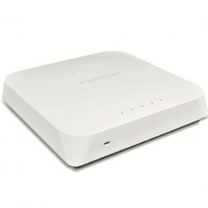 Access Point Fortinet FortiAP 320C HW   Lic UTM BDL 8x5 FortiCare 1 Year