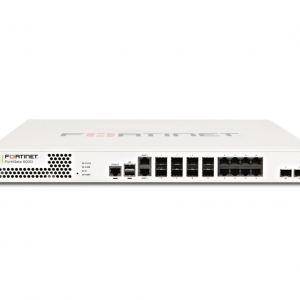Firewall Fortinet FortiGate 600D HW   Lic UTM BDL 8x5 FortiCare 1 Year