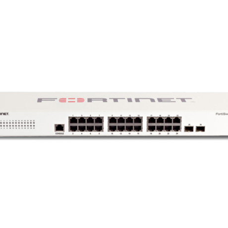 Fortinet-Switch-FortiSwitch-124D.png